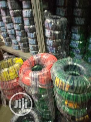 Electrical Material   Electrical Equipment for sale in Lagos State, Lagos Island (Eko)