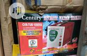 Century Automatic Voltage Regulator 1000kv | Electrical Equipment for sale in Abuja (FCT) State, Central Business Dis