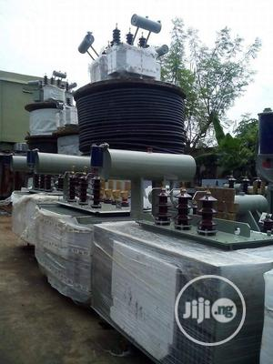 Transformers 100kva   Electrical Equipment for sale in Lagos State, Lagos Island (Eko)