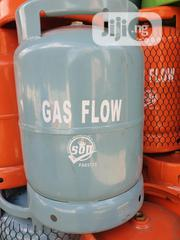 Gasflow 10kg Cylinders | Kitchen Appliances for sale in Abuja (FCT) State, Central Business Dis