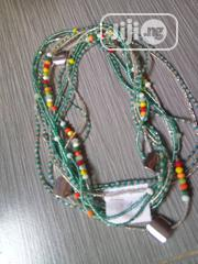 Bebedi Waist Beads And Chains | Jewelry for sale in Lagos State, Ikeja