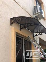Awning For Windows And Doors | Other Repair & Constraction Items for sale in Lagos State, Alimosho