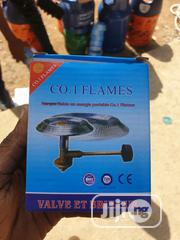 CO.1 Jack And Fit Burner | Kitchen Appliances for sale in Abuja (FCT) State, Central Business Dis