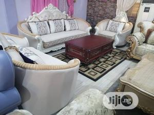 Royal Chair | Furniture for sale in Lagos State, Ojo