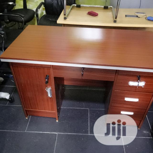 1mtr Office Table