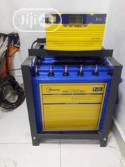 2kva 24v Eastman Inverter | Solar Energy for sale in Lagos State, Ojo