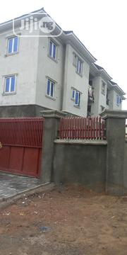 3 Bedroom Apartment | Houses & Apartments For Sale for sale in Abuja (FCT) State, Jahi