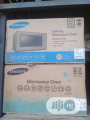 Micro Wave Oven | Home Appliances for sale in Lagos State, Ajah