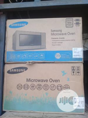 Micro Wave Oven | Kitchen Appliances for sale in Lagos State, Ajah