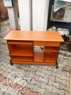 4 Feet Computer Table | Furniture for sale in Lagos State, Ikeja