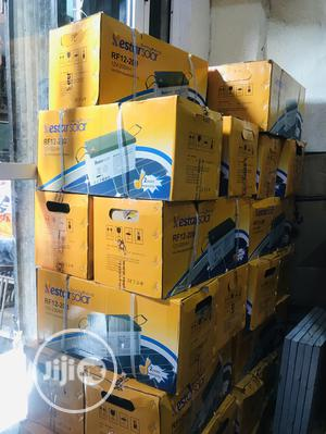 200ah 12volts Restar Deep Cycle Solar Battery   Solar Energy for sale in Abuja (FCT) State, Central Business Dis