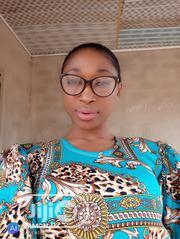 Female Company Personal Assistant Nigeria | Teaching CVs for sale in Abuja (FCT) State, Dei-Dei