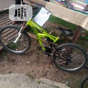 Vanquish Quest Bicycle | Sports Equipment for sale in Akwa Ibom State, Uyo