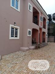 3 Bedroom Flat for Rent at ADP Airport Rd Benin City | Houses & Apartments For Rent for sale in Edo State, Benin City