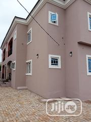 2 Bedroom Flat for Rent at ADP Airport Rd Benin City | Houses & Apartments For Rent for sale in Edo State, Benin City