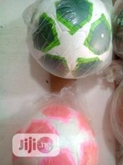 New Original Football | Sports Equipment for sale in Rivers State, Port-Harcourt