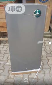 Hisense 190litres Litres Refrigerator | Kitchen Appliances for sale in Lagos State, Ajah