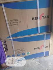Air Conditional 1.5HP | Home Appliances for sale in Lagos State, Ajah