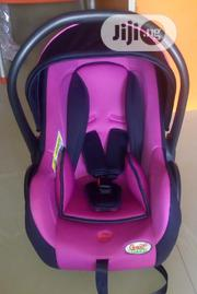 Baby Bed Stroller. | Prams & Strollers for sale in Lagos State, Gbagada