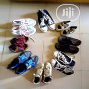 Shoes For Kids | Children's Shoes for sale in Ondo State, Akure