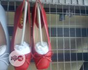 Ladies Shoes | Shoes for sale in Lagos State, Lagos Island