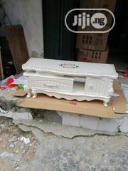 Portable Royal TV Stand | Furniture for sale in Lagos State, Ojo