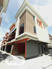 3bedroom Terrace Duplex For Sale   Houses & Apartments For Sale for sale in Lagos State, Lekki Phase 1