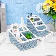 Multifunctional Table Organizer | Home Accessories for sale in Lagos State, Lagos Island