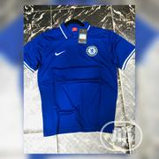 Official Chelsea Polo | Clothing for sale in Lagos State, Ikeja