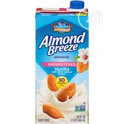 Blue Diamond Almond Milk | Meals & Drinks for sale in Lagos State, Ikoyi