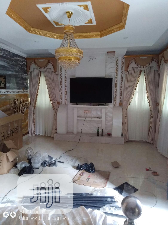 VIP+ Curtains