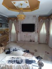 VIP+ Curtains | Home Accessories for sale in Lagos State, Ikeja