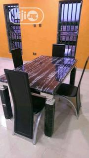 Dining Table By 6 | Furniture for sale in Lagos State, Ojo