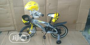 American Fitness Children Sports Bicycle   Toys for sale in Rivers State, Port-Harcourt