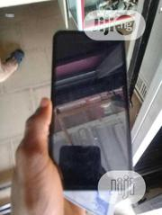 Itel S15 Pro 32 GB Red | Mobile Phones for sale in Adamawa State, Mubi South
