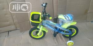 New Children Sports Bicycle   Toys for sale in Rivers State, Port-Harcourt