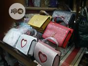 Ladies Cross Bags   Bags for sale in Lagos State, Lagos Island