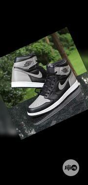 Nike Airjordan 1 Retro Sneakers   Shoes for sale in Lagos State, Lagos Island