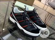 Burberry Brogues   Shoes for sale in Lagos State, Lagos Island