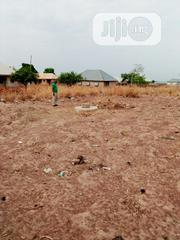 Land for Sale | Land & Plots For Sale for sale in Benue State, Gboko