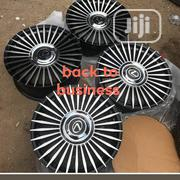 Latest Alloy Wheel Design for Lexus Toyota Camry   Vehicle Parts & Accessories for sale in Lagos State, Mushin