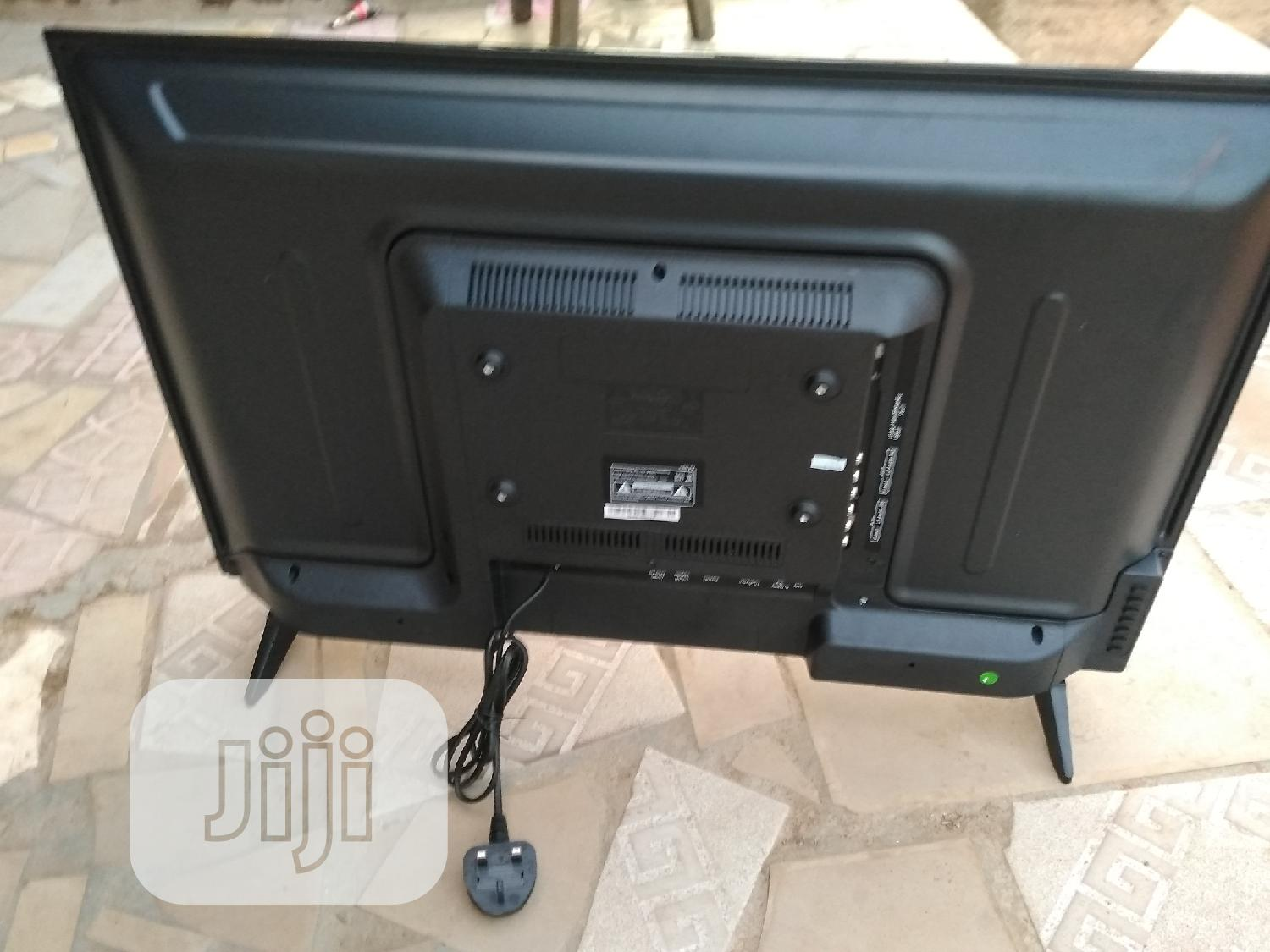 32inches Television | TV & DVD Equipment for sale in Nyanya, Abuja (FCT) State, Nigeria