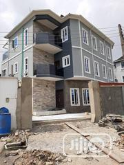 4bedroom Duplex In Magodo GRA   Houses & Apartments For Sale for sale in Lagos State, Magodo