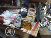 Ladies Bag Pouch   Bags for sale in Lagos State, Lagos Island
