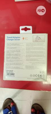Samsung Fast Charger | Accessories for Mobile Phones & Tablets for sale in Lagos State, Ikeja