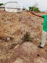 Plot of Land for Sale | Land & Plots For Sale for sale in Benue State, Gboko