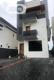 Ikota Villa Estate(Governors Consent)   Houses & Apartments For Sale for sale in Lagos State, Lekki Phase 1