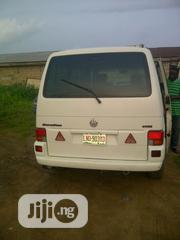 Clean Volkswagen Transporter 2001 | Buses & Microbuses for sale in Borno State, Chibok