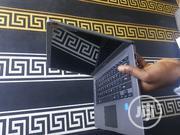 New Laptop Zinox GTX Prime 2GB Intel Pentium SSD 60GB | Laptops & Computers for sale in Lagos State, Ikeja