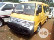 FORD Transit Bus | Buses & Microbuses for sale in Lagos State, Apapa